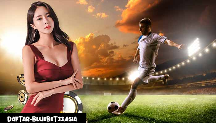 Successfully Play Sportsbook Online